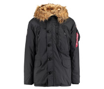 "Winterjacke ""Polar Jacket"""