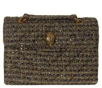 """Umhängetasche """"Tweed Kensington Combo X Bag"""""""