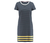 """Shirtkleid """"Diara Dress"""""""