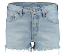 """Shorts """"501"""" Original Fit"""