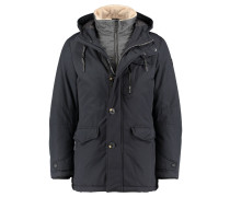 "Parka ""Mountain"""