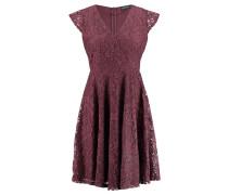 Kleid