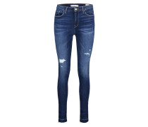 "Jeggings ""Como"" Slim Fit"