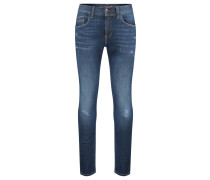 "Jeans ""Layton Stretch"" Extra Slim Fit"