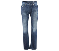 "Jeans ""0853R Larkee"" Regular Straight Fit"