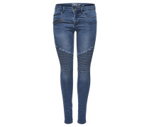 "Jeans ""Royal Reg Fresh Bik"" Skinny Fit"