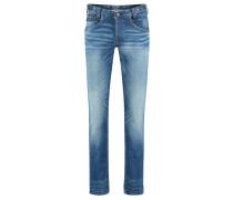 """Jeans """"Skyhawk"""""""