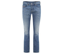 """Jeans """"Buster 084TU"""" Slim Tapered Fit"""