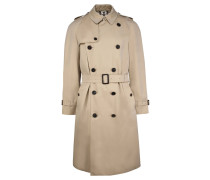 "Trenchcoat ""Westminster"""
