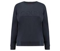 "Sweatshirt ""Niccata"""
