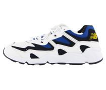 """Sneaker """"850"""""""