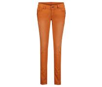 """Jeans """"Malibu-Zip"""" Skinny Fit"""