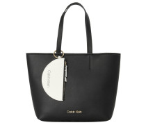 1e330b9b8b3c2 Damen Shopper Online Shop