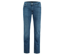 "Jeans ""Maine3"" Regular Fit"