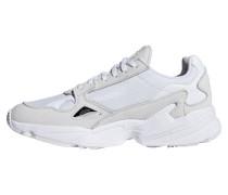 """Sneaker """"Falcon W"""""""