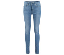 """Jeans """"711"""" Skinny Fit"""
