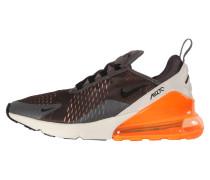 """Sneaker """"Air Max 270"""""""