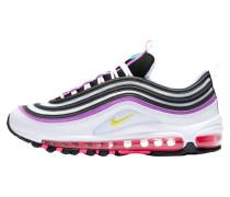 """Sneaker """"Air Max 97"""""""