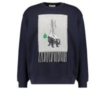"""Sweatshirt """"Forba"""""""