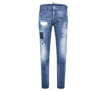"Jeans ""Cool Guy"" Skinny Fit"
