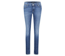 """Jeans """"Alby"""" Slim Fit"""