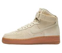 """Sneakers """"Air Force"""""""