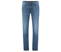 """Jeans """"Rob-G"""" Prime Fit"""