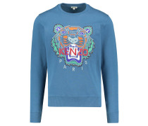 "Sweatshirt ""Tiger"""