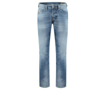 "Jeans ""Larkee-Beex"" 0853P Regular-Tapered"