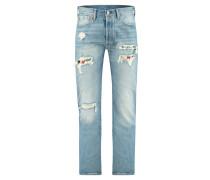 """Jeans """"501 Levis Original Fit Pieced"""""""