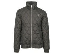 "Steppjacke ""Meefic Quilted Jacket"""
