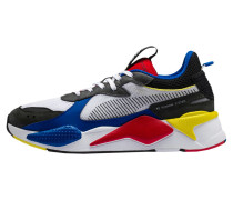 """Sneaker """"RS-X Toys"""""""