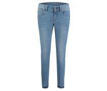 """Jeans """"Lynn"""" Skinny Fit"""