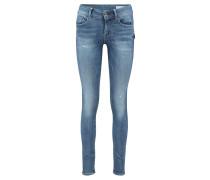 "Jeans ""Midge Cody"" Skinny Fit"