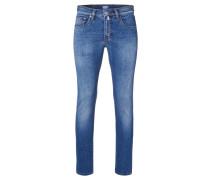 """Jeans """"Paris"""" Slim Fit"""