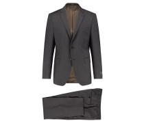 Anzug Shaped Fit Zweiteilig