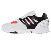 """Sneaker """"Ex Runner"""""""