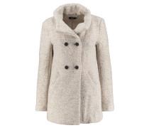 "Mantel ""onlSophia Noma Wool Coat CC OTW"""