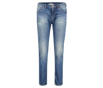 "Jeans ""Petit Ami"" Slim Fit Boyfriend-Cut"
