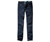 """Jeans """"FutureFlex"""" Tapered Fit"""