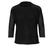 Pullover 3/4-Armlänge