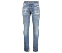"""Jeans """"Ronnie"""" Skinny Fit"""