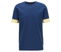 "T-Shirt ""Tiburt 152"""