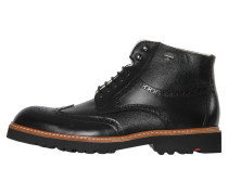 "Boots ""Varon"""