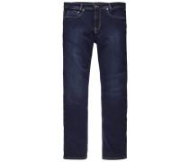 "Jeans ""970L Arne"" Modern Fit"