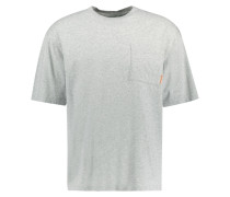 "T-Shirt ""Extorr Pocket"""