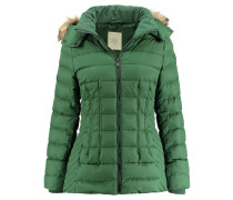 ESPRIT® Damen Daunenjacken   Sale -46% im Online Shop 079062d200