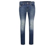 """Jeans """"Thommer 84YY"""" Slim Skinny Fit"""