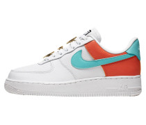 "Sneaker ""Air Force 1 07"""
