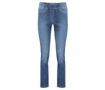 "Jeans ""Leggy"" Slim Fit"